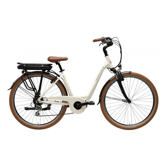 ADRIATICA NEW AGE E-Bike női
