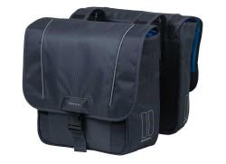 Basil Sport Design dupla táska 32 liter