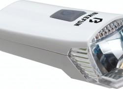 Bikefun Ray F USB lámpa