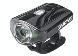 Bikefun Jet USB lámpa