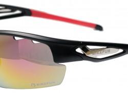 Bikefun FLY napszemüveg
