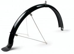Bikefun Wrap EX-CP55-AMB sárvédő