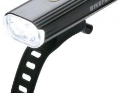 Lámpa BIKEFUN GLARE 800 USB első