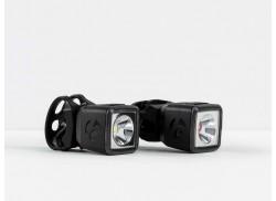 Bontrager Ion 100 R/Flare R City lámpa szett