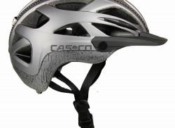 Casco Activ 2U sisak