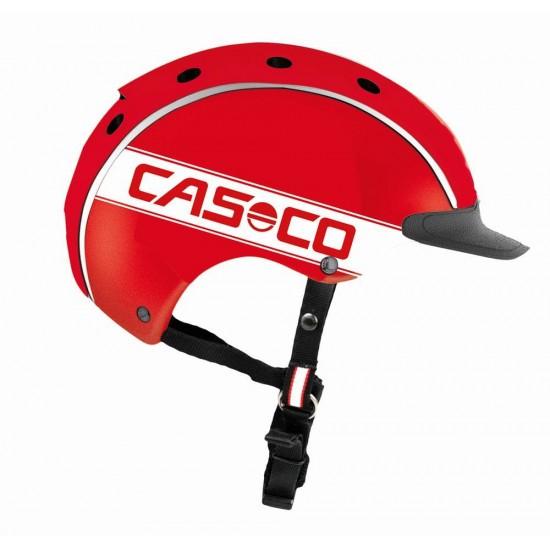 Casco Mini 2.