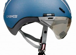 Casco Roadster (Speedmask lencsével)