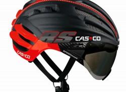 Casco SPEEDairo RS (Vautron SPEEDmask lencsével)