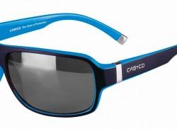 Casco SX-61 Carbonic Bicolor napszemüveg