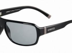 Casco SX-61 Vautron automatic napszemüveg