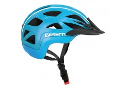 Casco Active 2 Junior kék