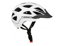 Casco Active 2 Junior fehér