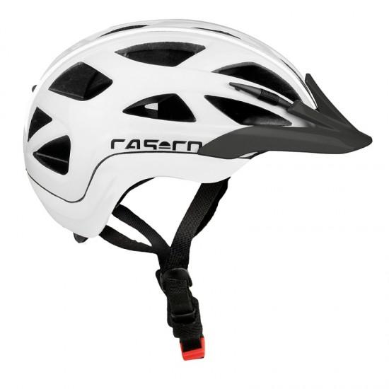 Casco Active 2 Junior fehér