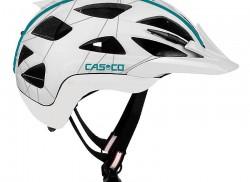 Casco Active 2 női fehér
