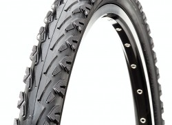 CST TRAVELLER CROSS 26X1,9 (51-559) C1313