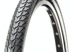 CST TRAVELLER CITY CLASSIC 26X1,9 (51-559) C1446