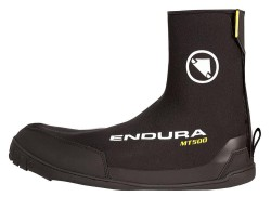 ENDURA MT500 PLUS OVERSHOE kamásli