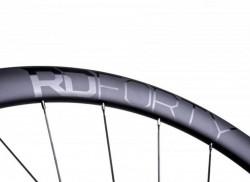 Hope RD40 Carbon kerékszett
