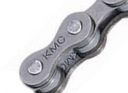 KMC Z33 6-sebességes lánc