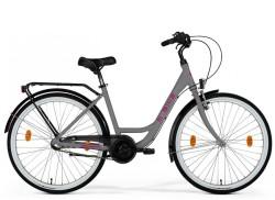 M-Bike Cityline 728 Városi kerékpár