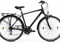 M-Bike T-Bike 9.2 2021 férfi Trekking Kerékpár