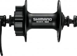 Shimano M475 első agy
