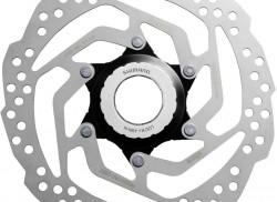 Shimano féktárcsa centerlock RT10