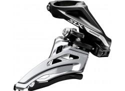 Shimano SLX első váltó