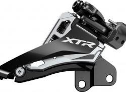 Shimano XTR első váltó