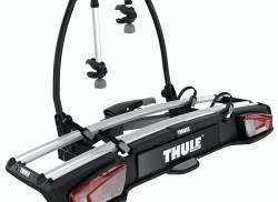 THULE VELOSPACE XT 938 kerékpár szállító