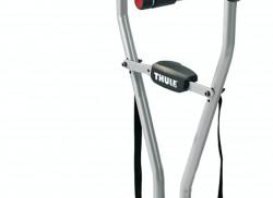 THULE XPRESS 970 kerékpár szállító