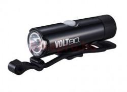 Cateye Volt 80 USB lámpa